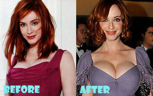hendricks milf women Watch christina hendricks nude celebrity friends online on youporncom youporn is the largest big tits porn video site with the hottest selection of free, high quality celebrity pussy movies enjoy our hd porno videos on any device of your choosing.